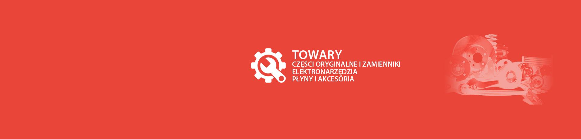 towary - banner